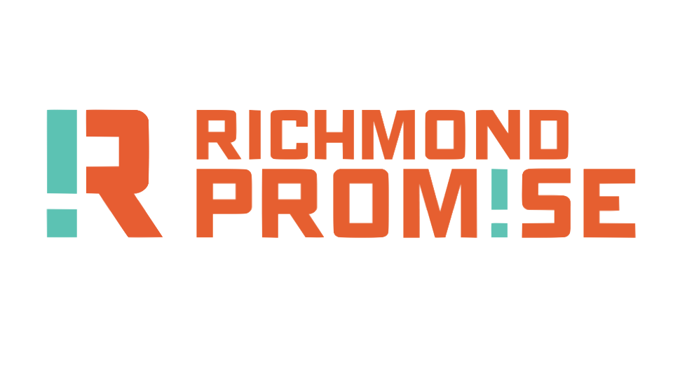 Creating a college-going & graduating culture throughout Richmond